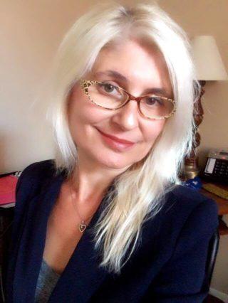 Debbie Sinno | Arizona Legal Document Preparation | anthemparalegal.com