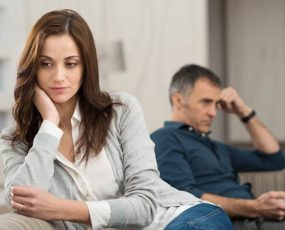 What Is Stonewalling And How It Affects Your Relationship